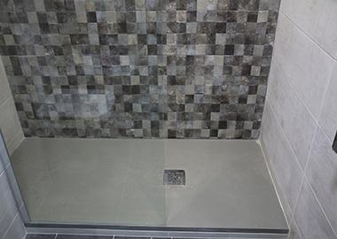 Instalar-ducha
