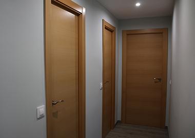 Instalar-puertas