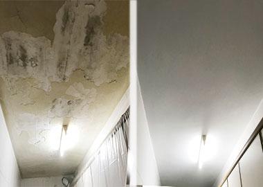 Reparación-de-techo